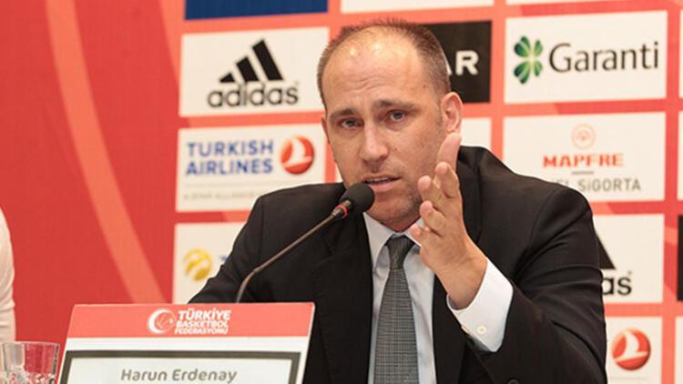 'Beşiktaş'ı ligden atarız!'