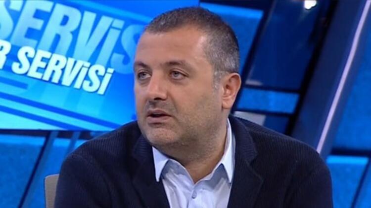 Demirkol: Lucescu yüzde 85 Galatasarayda