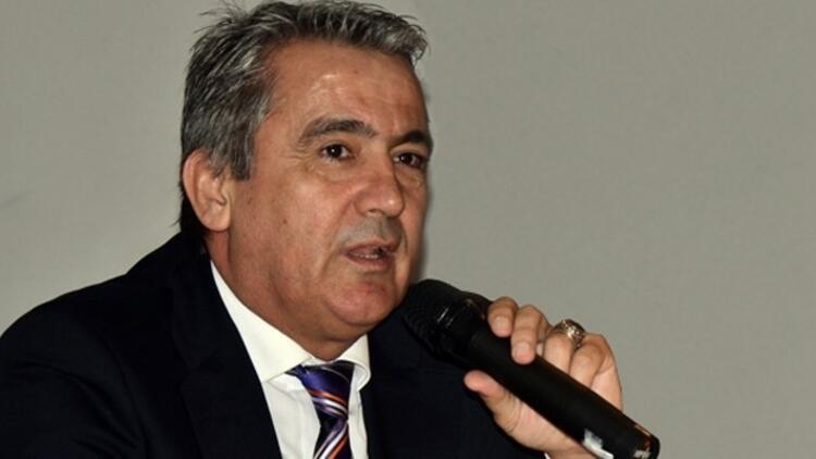 Mustafa Çulcu'nun hakem kehaneti tuttu!