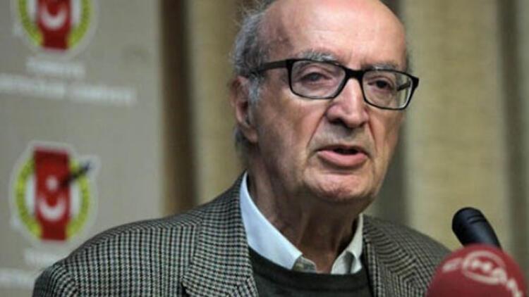 TGC seçimini Turgay Olcayto'nun listesi kazandı