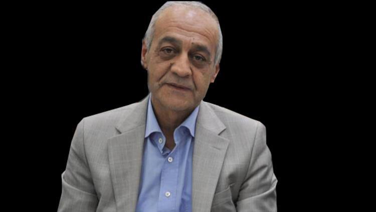 İzmir Belediyesi AK Parti Grup Sözcüsü evinde ölü bulundu