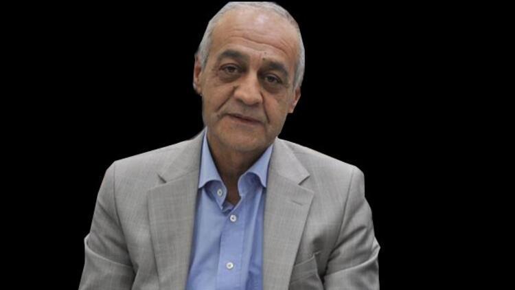 AK Parti Grup Sözcüsü evinde ölü bulundu