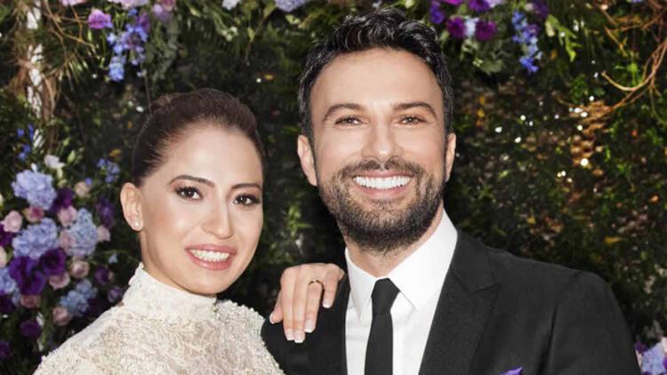 Tarkan'ın eşi Pınar Dilek kimdir?