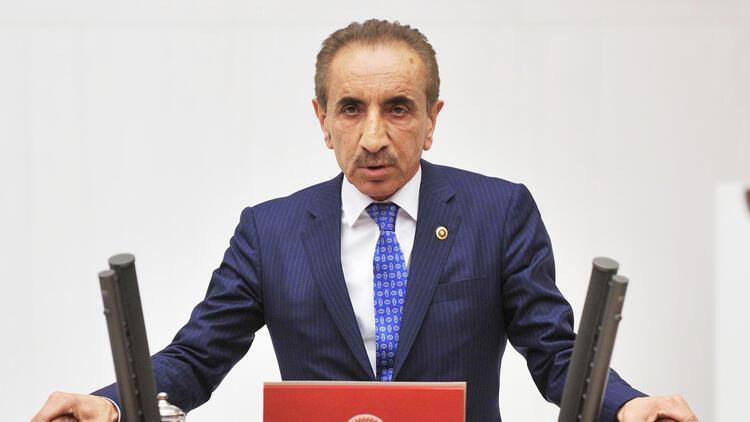 CHP'li Yiğit'ten UNESCO'ya çağrı