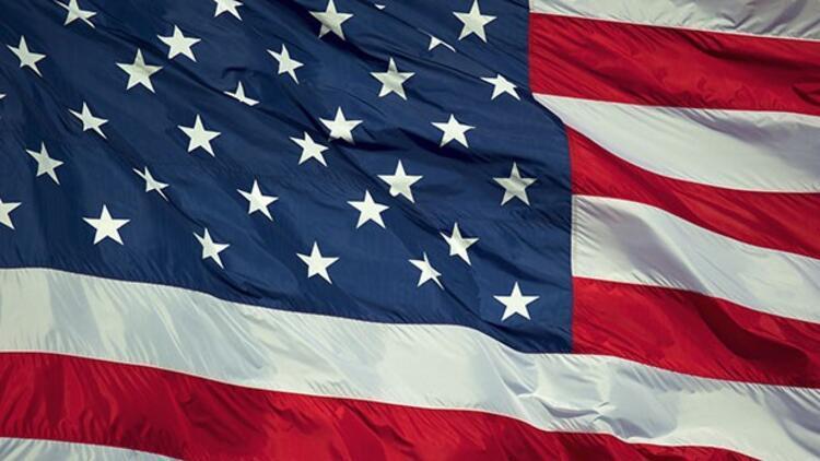 Amerika hayali kabusa dönmesin