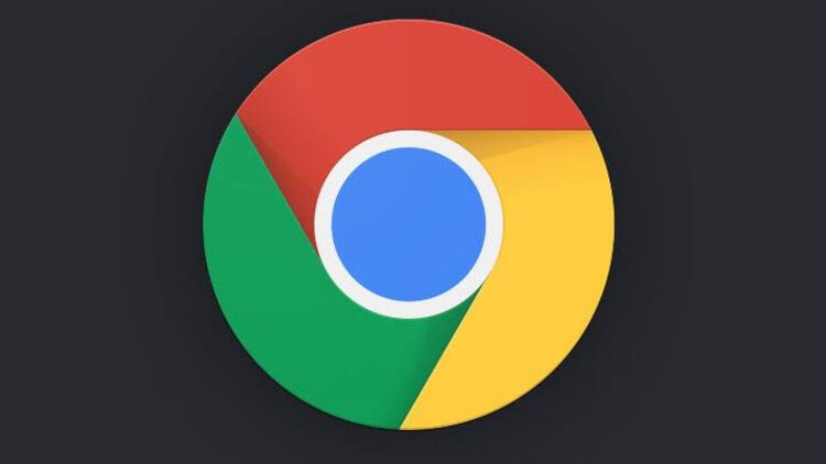 Chrome öyle bir rekor kırdı ki...