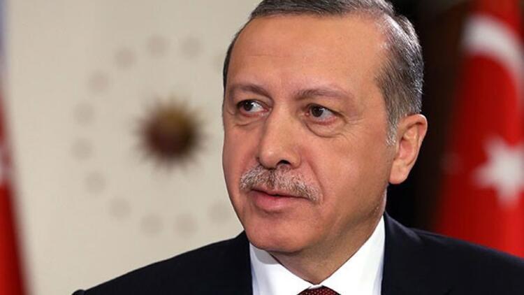 Erdoğan AK Partili vekillere anlattı: 'İşin uzaması zarar verecekti'