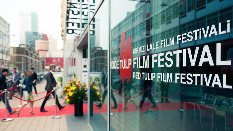 Kırmızı Lale Film Festivali 4. kez perdelerini açıyor