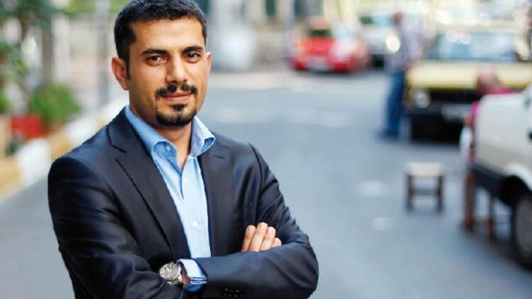 AYM'den Mehmet Baransu kararı