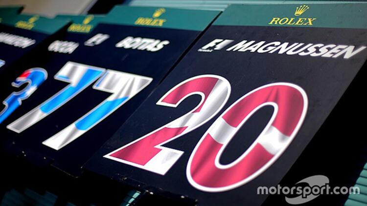 Monaco GP'si için rakamlar ne diyor?