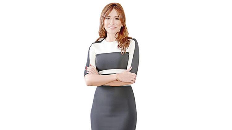 Kariyer Yolu - Danone Nutricia Anne Bebek Beslenmesi Türkiye Genel Müdürü