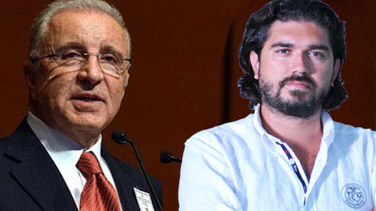Fatih Terim'in şikayeti üzerine, Ünal Aysal ve Rasim Ozan Kütahyalı'ya hapis cezası verildi