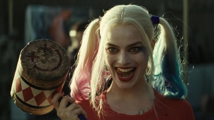 2016'da kaçırmamanız gereken 7 fantastik film