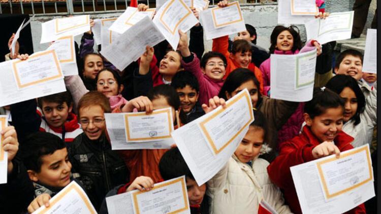 2015-2016 Okullar ne zaman kapanacak?