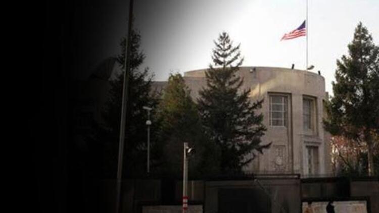 İstanbul saldırısının ardından ABD'den acil kodlu 'Türkiye' uyarısı