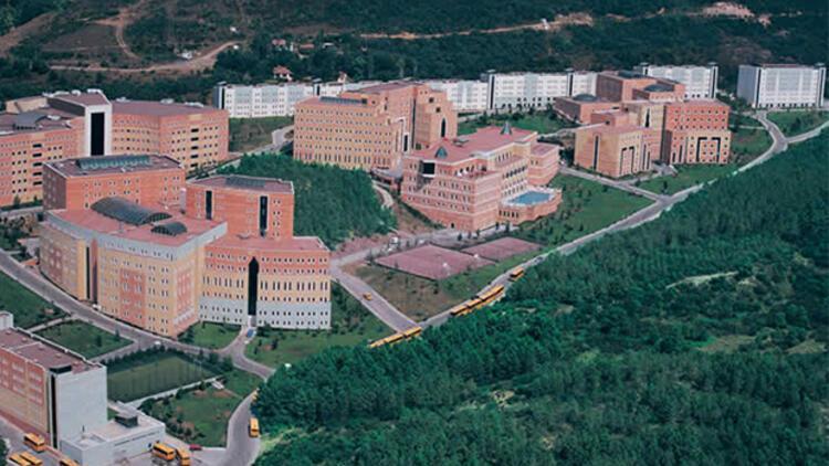 """""""Avrupa Birliği Hukuku Yaz Okulu"""" 10. Kez Yeditepe Üniversitesi'nde"""