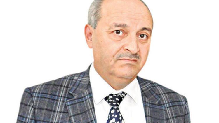 Prof. Dr. Mustafa Aşkarın sözlerine inceleme