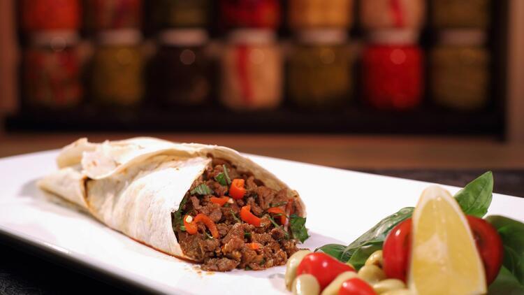 Hesabını bilenler için iftar yapabileceğiniz 10 restoran