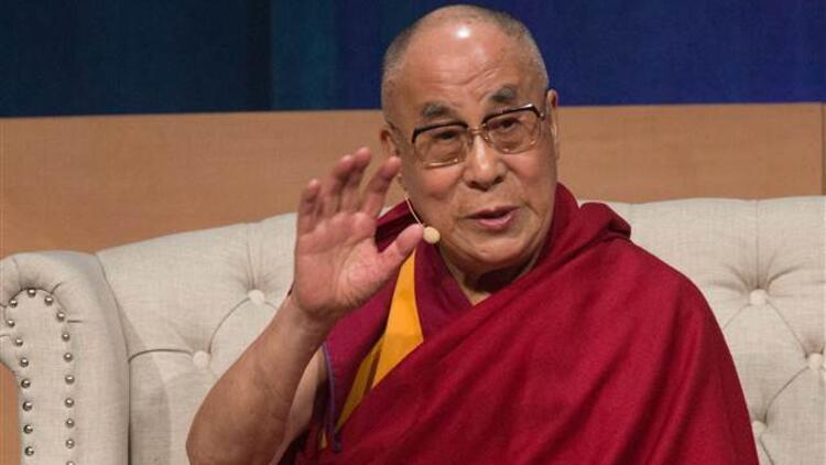 Obama Dalai Lama ile görüştü