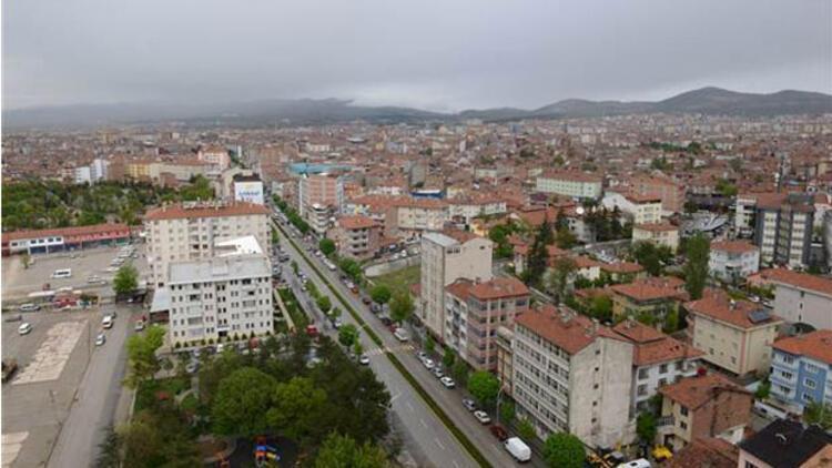 Anadolu Ajansı Çorum dünyanın coğrafi merkezi haberini iptal etti
