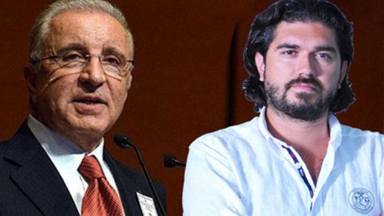 Ünal Aysal ve Rasim Ozan Kütahyalı'nın hapis cezasının gerekçesi açıklandı