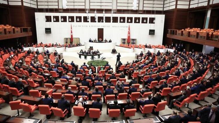 Türkiye Maarif Vakfı kuruluyor