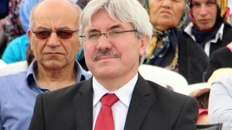 Bolu Milli Eğitim Müdürü, 10. Yıl Marşı'nı yasakladı