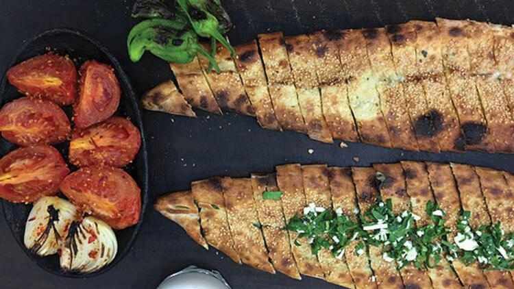 5 TL'nin altında yiyebileceğiniz en gastronomik 5 yemek