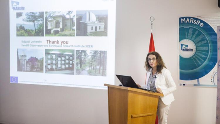 Kandilli'den İstanbul için çok önemli deprem açıklaması