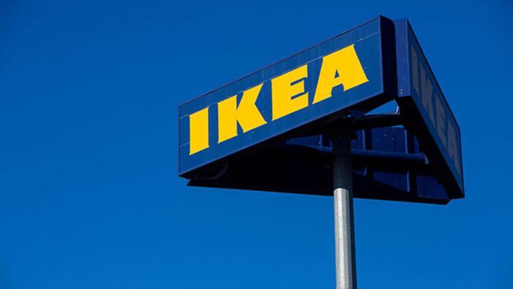 IKEA'dan çok önemli toplatma kararı