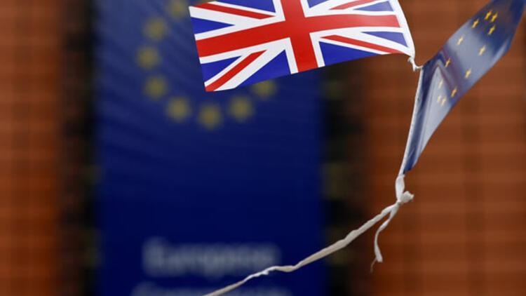 İngiltere neden Avrupa Birliği'ne 'hayır' dedi?