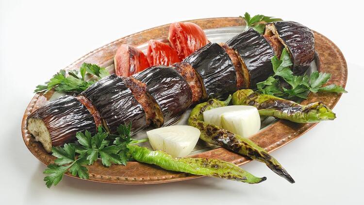Etseverlere özel: İstanbul'un en beğenilen et restoranları
