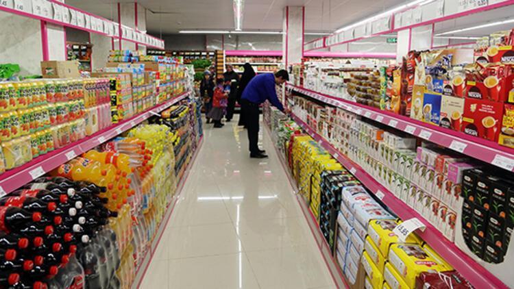 Semt Çağrı marketlerini A101 satın alıyor