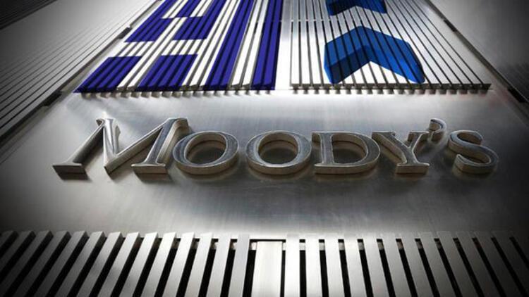 Moody's'ten karar öncesi kritik açıklama