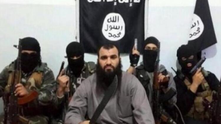 IŞİD Türkiye'ye savaş ilan etti