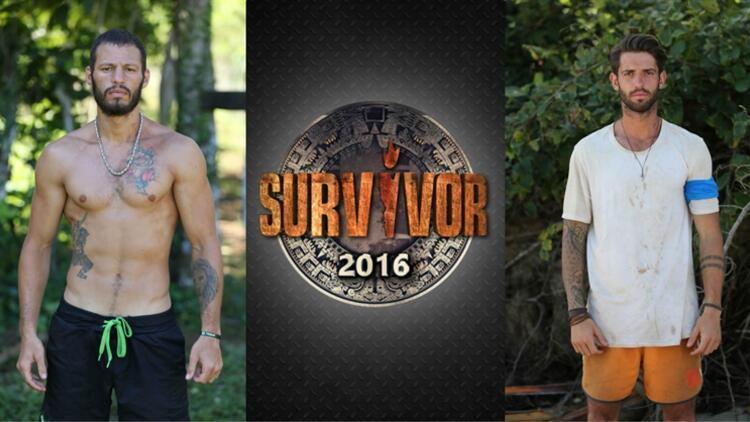 Bu sezon Survivordan geriye ne kaldı