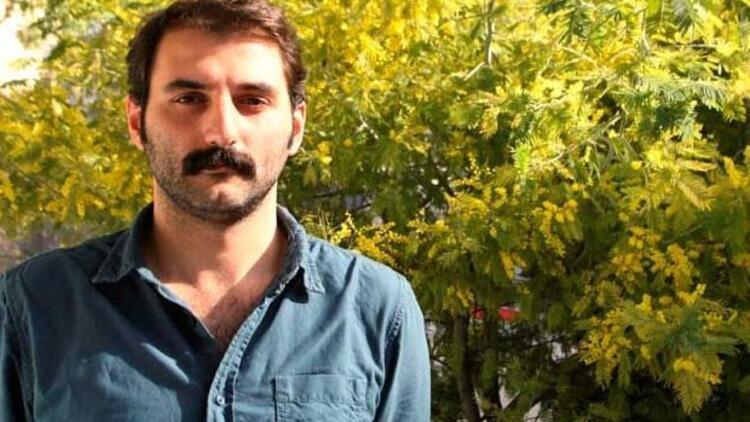 Birgün gazetesinin sorumlu müdürüne Cumhurbaşkanı'na hakaretten ceza