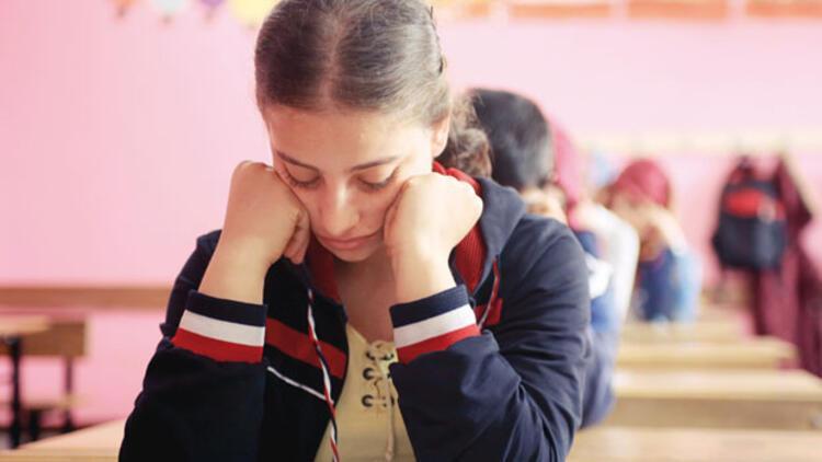 YEPte devlet okulları geriledi