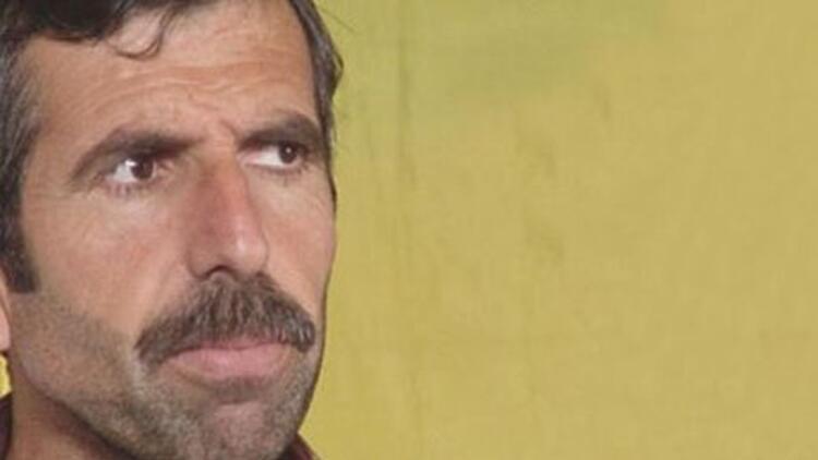 Bahoz Erdal öldürüldü mü