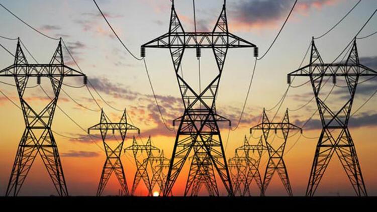 Kurumlar vergisi rekortmenlerinden 10'u enerji şirketi