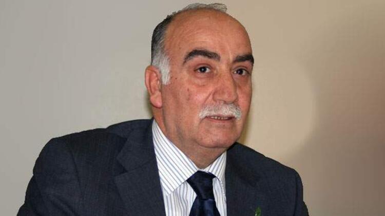 TZD Genel Başkanı İbrahim Yetkin yaşamını yitirdi