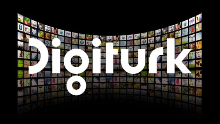 Digiturk yayını kesildi şu an görüntü alınamıyor