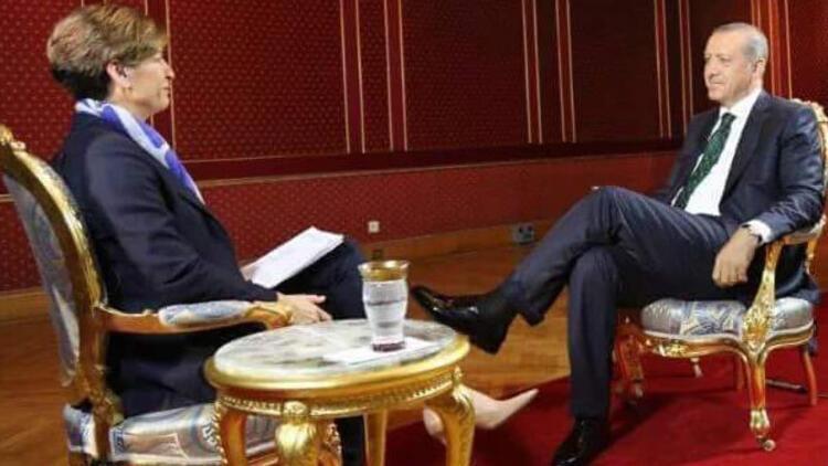 Cumhurbaşkanı Erdoğan: Meclis idam cezasını getirirse onaylarım