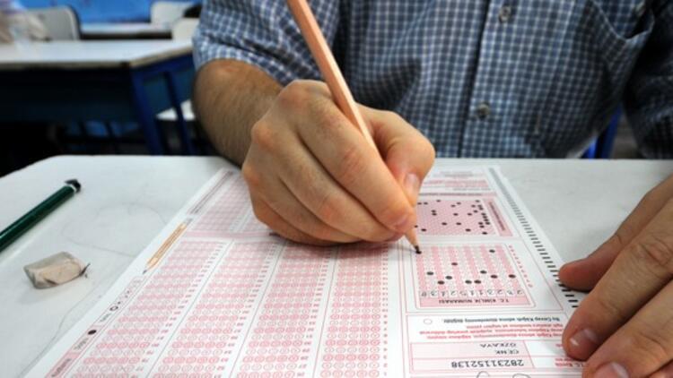 ÖSYM, KPSS ÖABT, DGS sınavları tarihleri erteledi!