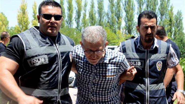 Darbe girişimi soruşturmasında İstanbulda son durum