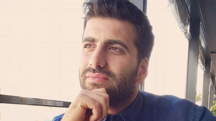 Marmaris'te darbe girişiminin yaşandığı gün kaybolan gencin cesedi bulundu