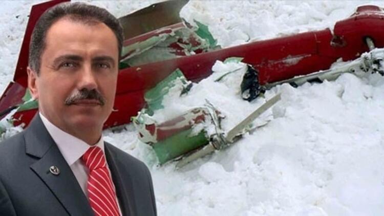 Muhsin Yazıcıoğlu'nun avukatı: FETÖ infaz etmeden konuşturun