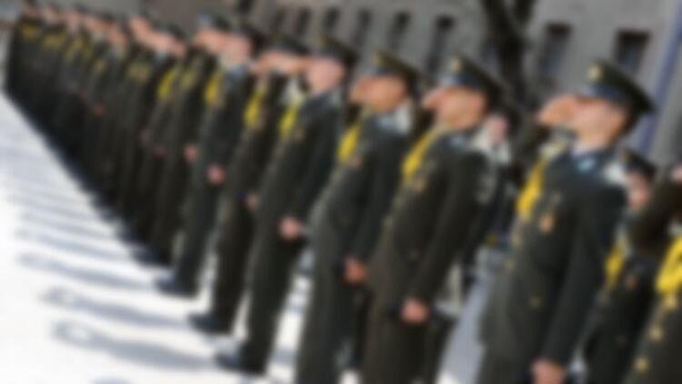 Askeri okullar kapatıldı, Milli Savunma Üniversitesi kuruldu