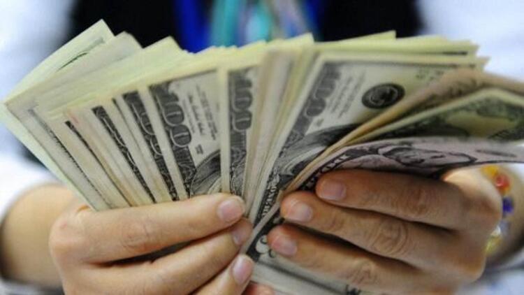 Dolar 3 liranın altına indi / (Dolar ne kadar oldu?)