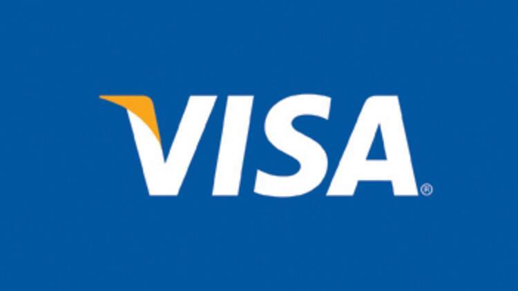 Visa Silikon Vadisi'nde yeni ofisini açıyor